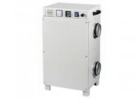 220m3/h dehumidifier