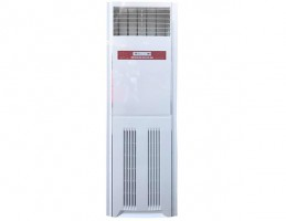 ABS 168L/D dehumidifier