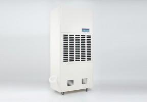 DH-5288C 288L/D dehumidifier