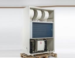 DH-5360C 360L/D dehumidifier