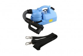 7L Capacity Disinfection Sprayer