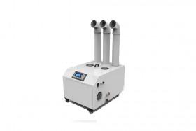 JDH-18Z 18L/H humidifier