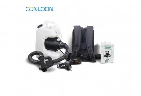 12L Tank Backpack Disinfection Sprayer