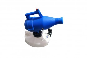 DS-4.5Z Disinfection Sprayer