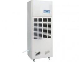 DH-5168C 168L/H dehumidifier