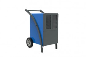 CLDH-60 60L/D dehumidifier