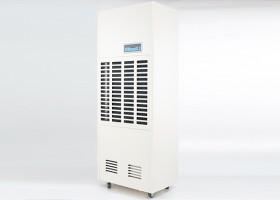 DH-5192C 192L/D dehumidifier