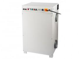 580m3/h dehumidifier