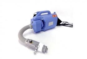 Strap type Disinfection Sprayer CE