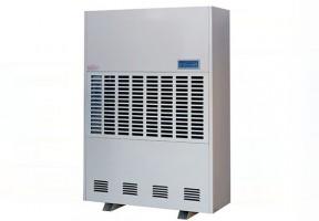 DH-5480C 480L/D dehumidifier