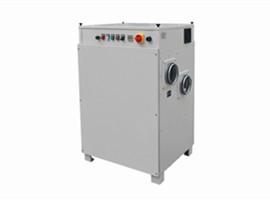 850m3/h dehumidifier