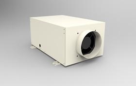 A-20L/D dehumidifier
