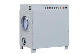 3000m3/h dehumidifier