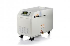 JDH-03Z 3L/H humidifier