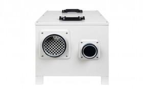 420m3/h dehumidifier