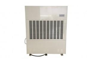 DH-5720C 720L/D dehumidifier