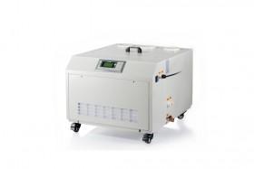 JDH-21Z 21L/H humidifier