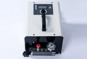 High pressure micro fog -1